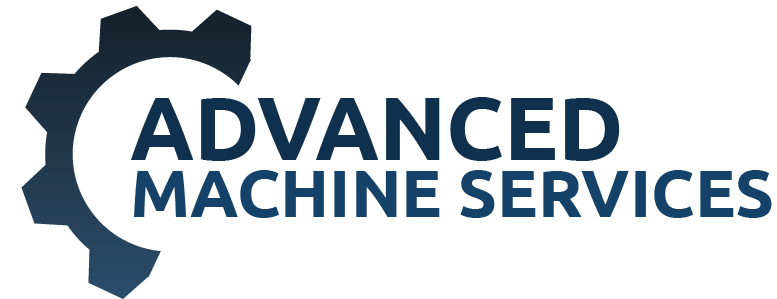 Advanced Machine Services
